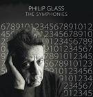 Philip Glass The Symphonies