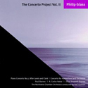 Concerto Project Vol. II